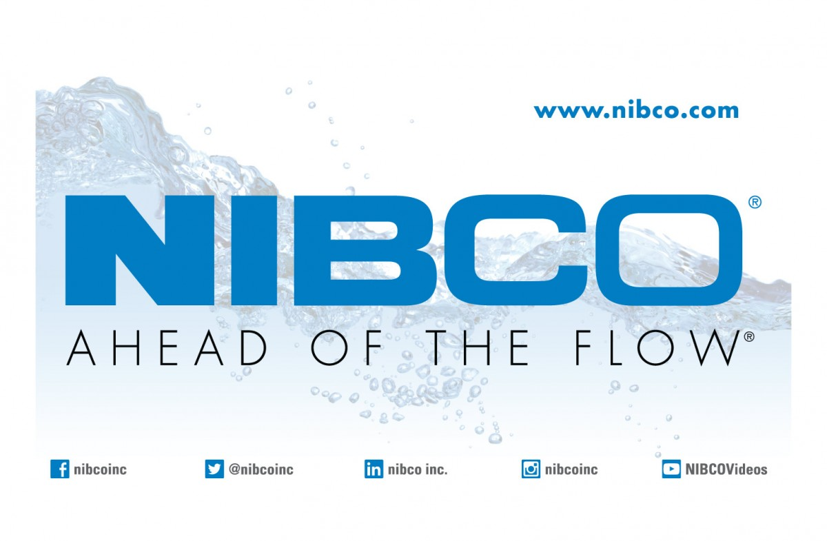 nibco inc Shop newegg for fast and free shipping on nibco, inc valves with the best prices and award-winning customer service.