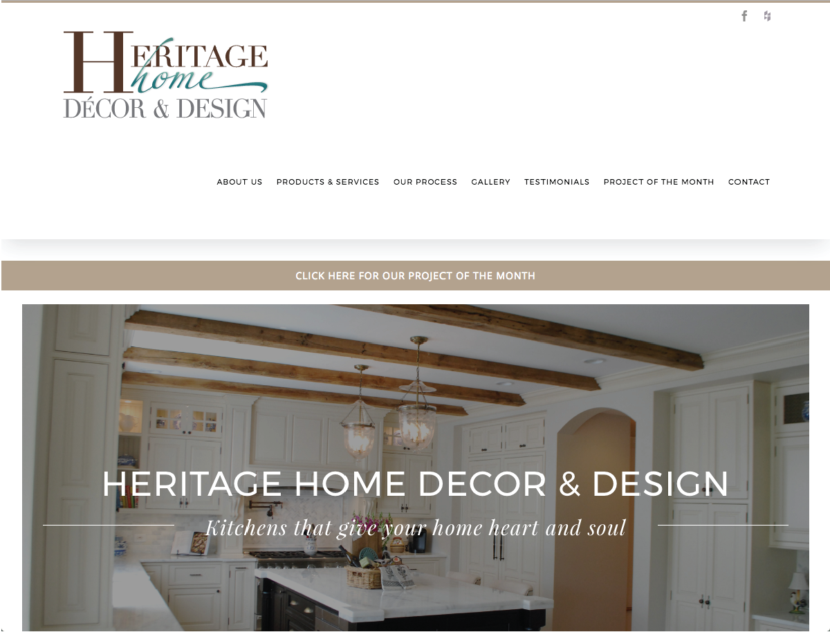 Home Decor Website Home Depot Interior Paint Home Depot Interior Paint Colors Website