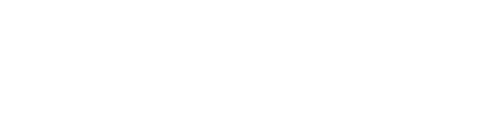 Pesola Media Group Logo