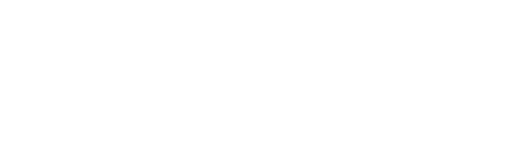 Pesola Media Group Retina Logo