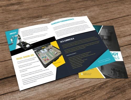 TII Technology Fundamentals Brochure